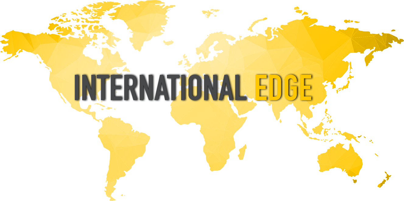 International Edge